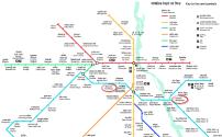 metro map2