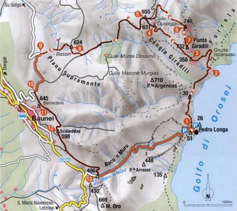 mapa_punta-giradili-hike