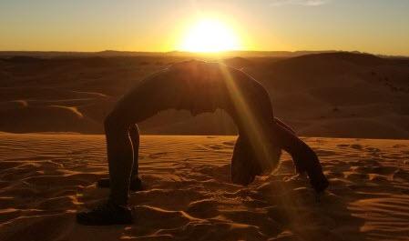 desert-backbend1